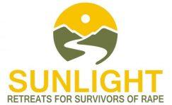SunlightRetreats